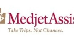 Travel Membership